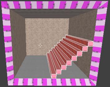 (Image stairs a)
